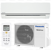 Кондиционер Panasonic CS-BE25TKE-1/CU-BE25TKE-1